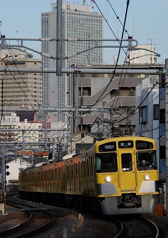 Seibu2000_sinamachi0902