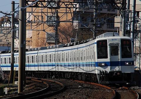 Tobu8000_oyama0902