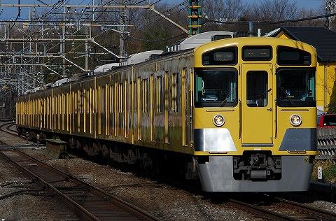 Seibu2000_akitsu0902