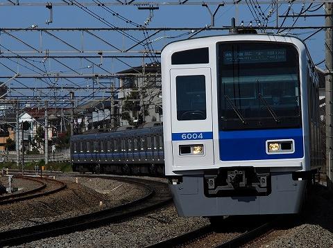 Seibu6000_tokorozawa0902