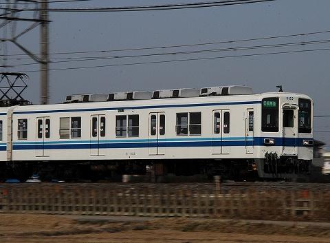 Tobu8000_himemiya0902