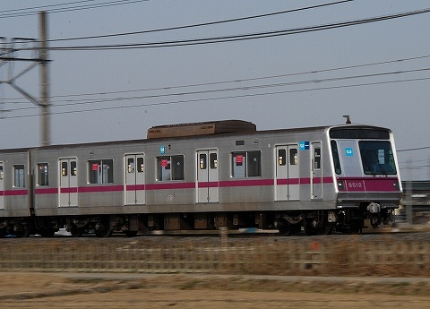 Tokyometro8000_himemiya0902