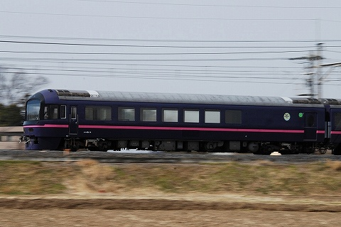 Type485hana_hasuda0902