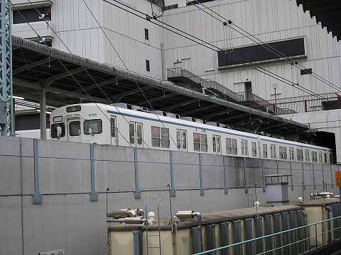 Tobu8000_funabashi0903