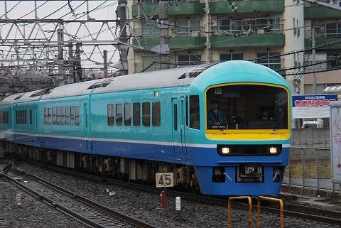 Type485_chiba0903