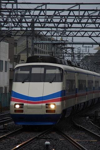Keiseiae100_yachiyodai0903