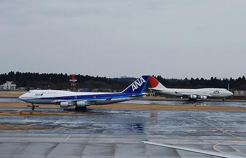 Boeing747_narita0903