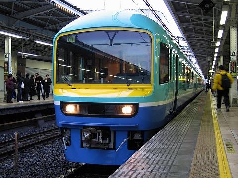 Kuro4845_akihabara0903
