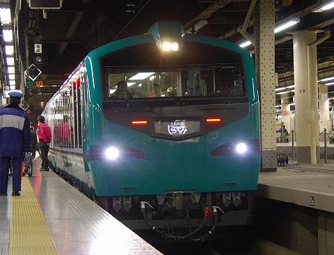 Kiha48_ueno0903