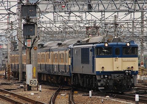 Ef641031_hachioji0903