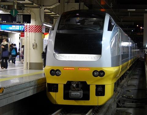 E653_ueno0903