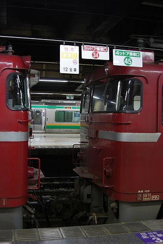 Ef81_ueno0903