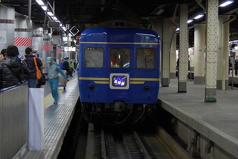 Type24_ueno09031