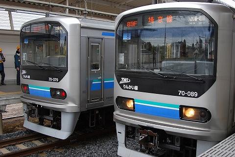 Rinkai70000_nishiomiya0903