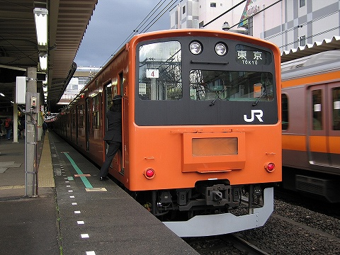 Type201_nishikokubunji0903_2