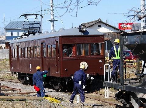Jyomodeha101_nisato09031