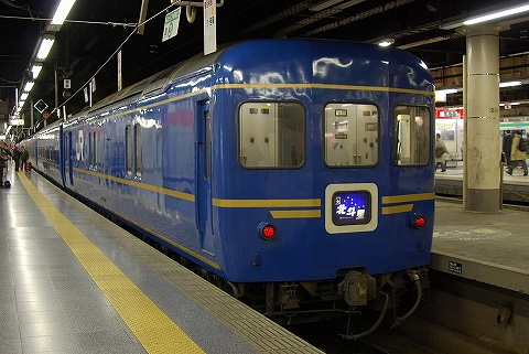 Type24_ueno09034