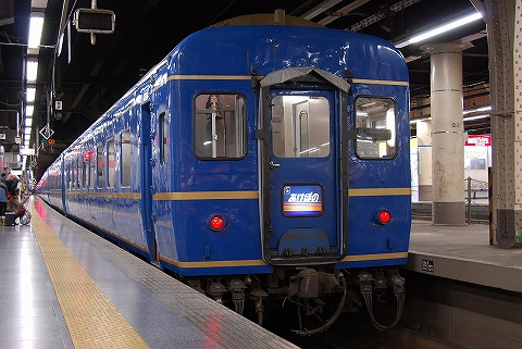 Type24_ueno09035