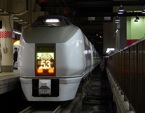 Type651_ueno0903