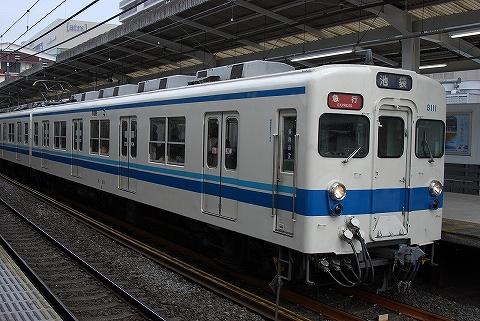 Tobu8000_kawagoe0903