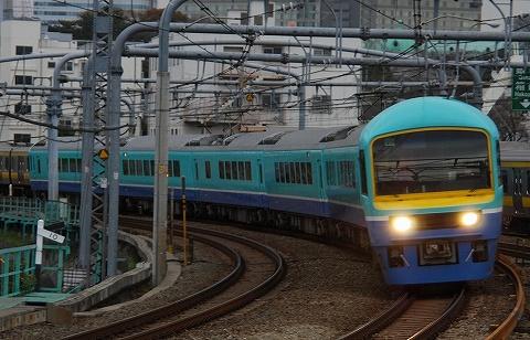 Type485_sinanomachi0903