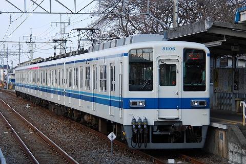 Tobu8000_kuniya0903