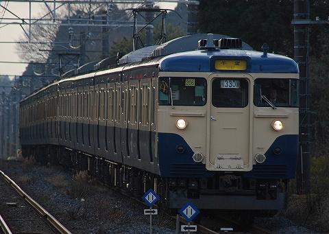 Type113_enokido0812