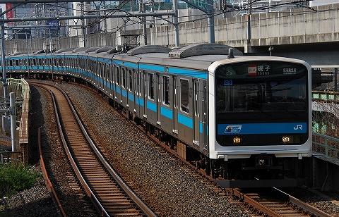 Type209_oji0904