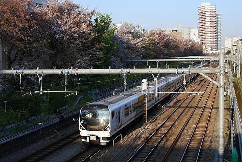 E257_higashinakano0904