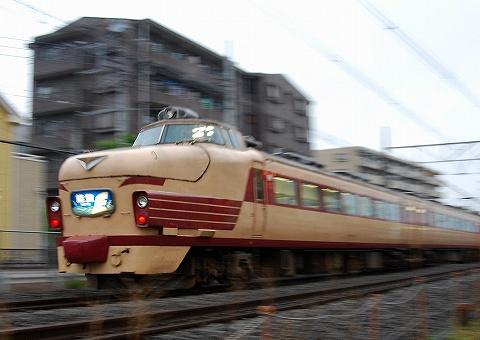 Type489_miyahara090425