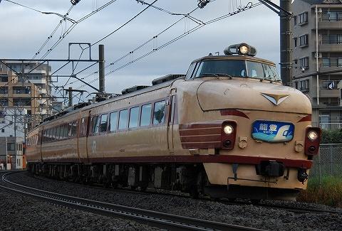 Type489_miyahara090426