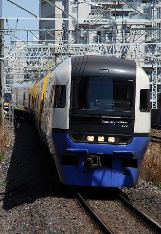 Type255_kinshicho0904