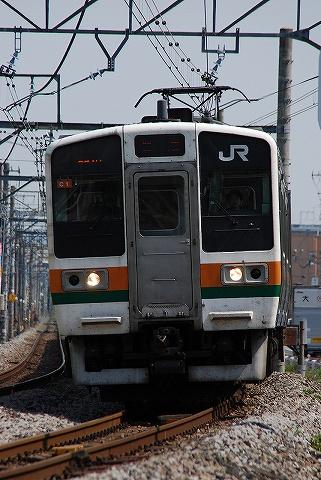 Type211_miyahara0905011