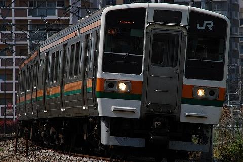 Type211_miyahara0905012