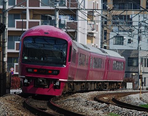Type485_miyahara090502