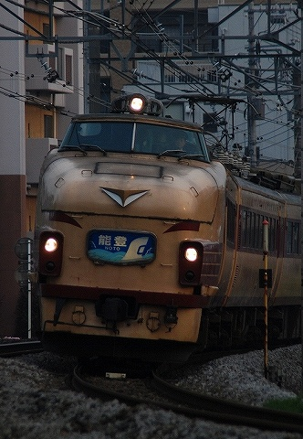 Type489_miyahara090503