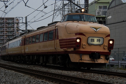Type489_miyahara0905042