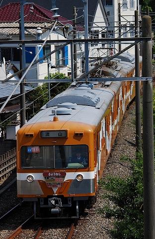 Ryutetsu2000_koganejyosi09041