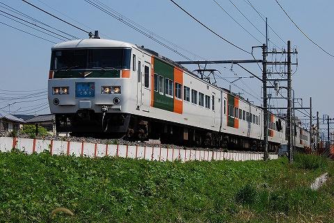 Type185_hasuda0904