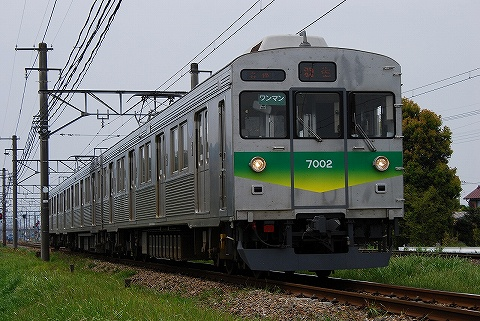 Chichibu7000_takekawa0905