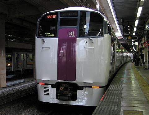 Type215_tachikawa0905
