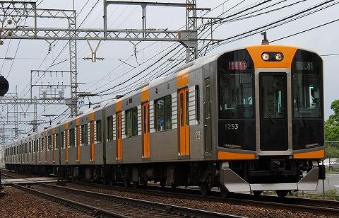 Hanshin1000_shinomiya0905