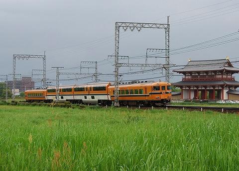 Kintetsu30000_shinomiya0905
