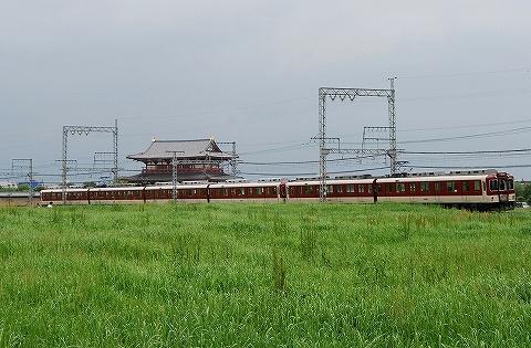 Kintetsu8000_shinomiya09051