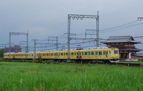 Kyotosubway10_shinomiya0905