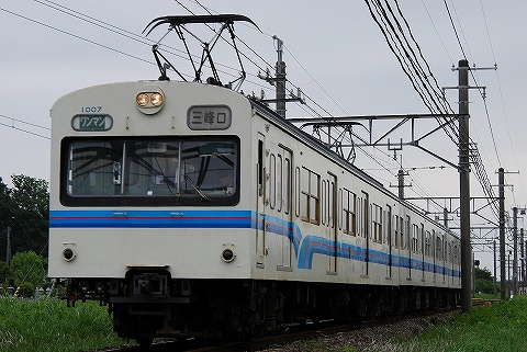 Chichibu1000_aketo2