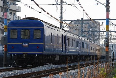 Type24_miyahara090520