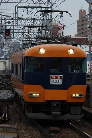 Kintetsu12200_tsuruhashi0905