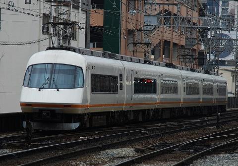 Kintetsu21000_tsuruhashi0905