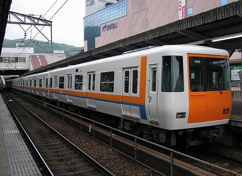 Kintetsu7000_ikoma0905